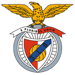 Benfica Luanda